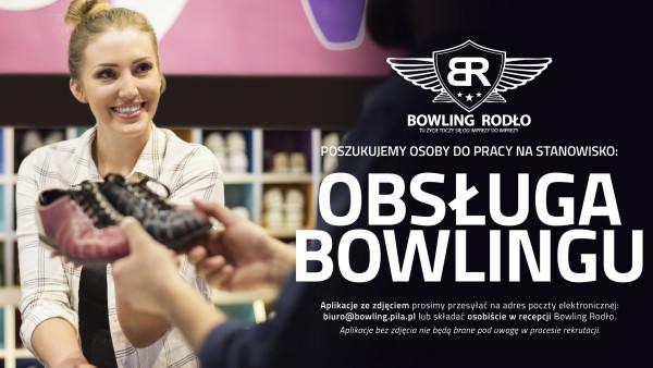 obsluga-bowlingu